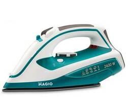 Утюг Magio MG-541