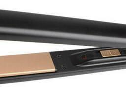 Утюжок для волос Vitek VT-2317