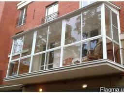 Узаконити балкон, узаконити пристройку, самострой полтава