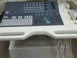 УЗИ аппарат Philips HDI 5000, 4 датчика