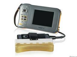 УЗИ сканер для жировой прослойки FarmScan L70