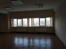В аренду офисное помещение площадью 45, 00 кв. м.