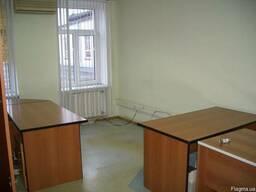 В аренду офисные помещения г.Полтава