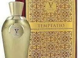 V Canto Temptatio 100ml