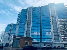 """В продаже просторная квартира 201 м2 в ЖК """"Comfort City Рыбинский"""""""