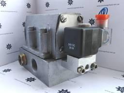 В64-25А-03 пневмнораспределитель