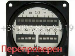 В81 частотомер