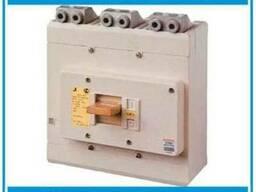 ВА 57-39 автоматический выключатель