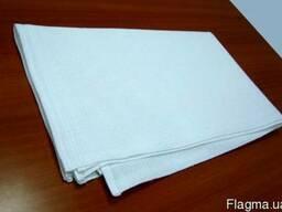 Полотенечная ткань (вафельное)