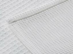 Вафельное полотенце 100% х/б, 45Х75 см