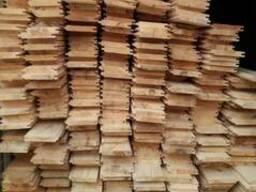 Вагонка деревянная, евровагонка 1, 2, 3 сорт