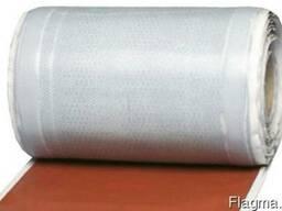 Вакафлекс, алюминиевая лента примыкания