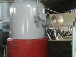 Вакуум-аппарат МЗС-320,МЗС-241 Котлы варочные