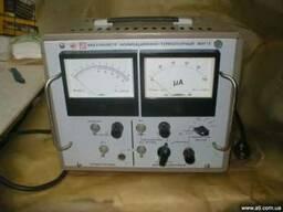 Вакуумметр ВИТ-2