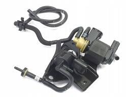 Вакуумний клапан AUDI Q7 4M 3.0 TDI 059131338E.