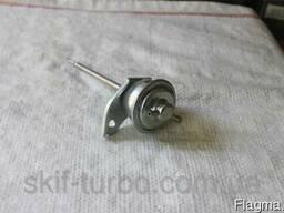 Вакуумный клапан турбины KKK / Mazda CX-7 / 2.3 TFSI
