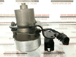 Вакуумный насос VW Jetta 19- MK7 USA 5Q0-612-181
