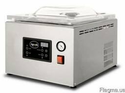 Вакуумный упаковщик Apach AVM254 Новый камерный вакууматор.