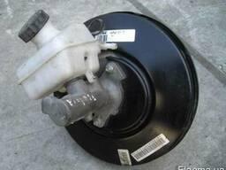 Вакуумный усилитель тормозов Chery Elara 2006- седан , 1
