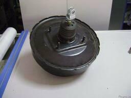 Вакуумный усилитель тормозов Е2 58620-45022 к Hyunndai HD 65
