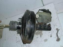 Вакуумный усилитель тормозов Renault 19 (1988г-1996г).