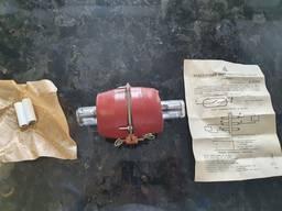 Вакуумный выключатель ВВ-20