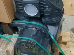 Вакуумный насос / компрессор Италия - фото 4