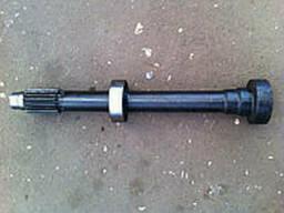 Вал главного сцепления Т-150К 151. 21. 034-3