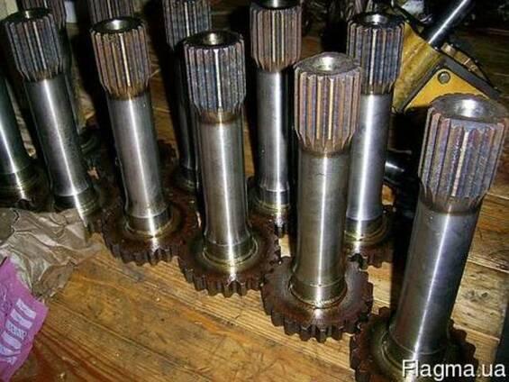 Вал карданный 50-14-23, 18-14-77-1 Т-130, Т-170