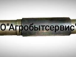 Вал Насоса Бочки МЖТ 16.40.00.607 (601)
