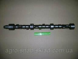 Вал распределительный СМД-60 (Т-150) 60-05101.11