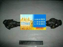 Вал рулевого управления ЗИЛ карданный 130-3401440