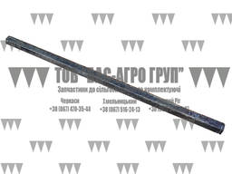 Вал шестигранный L-740 01. 0500. 01 Capello аналог