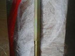 Вал (вентилятора верхний) СУПА 00.604 (СУПН)