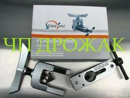 Вальцовка универсальная от 5 мм до 16 мм.