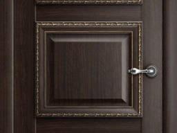 """""""Валтар"""" - межкомнатные двери."""