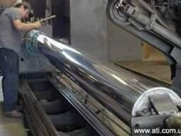 Валы производство валов изготовление роликов производство шт