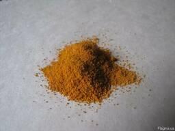Ванадия оксид (окись ванадия, пентаоксид ванадия)