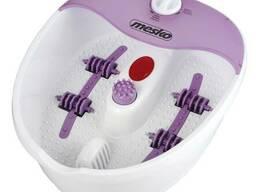Ванночка для ног Mesko MS 2152