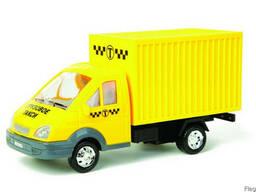 Вантажне таксі з вантажниками Львів