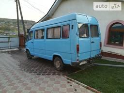 Вантажоперевезення Київ та область