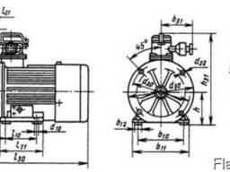 ВАО-42-4у 5,5 КВТ