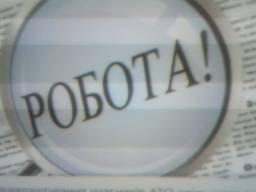 Дитсад запрошує вихователя в м. Боярка