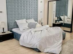 ВАША Мечта - отель-бутик в Вашей Собственности?