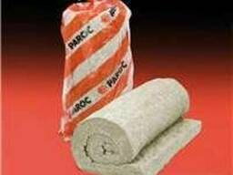 Изоляция для дымохода Paroc Pro Loose Wool
