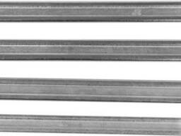 Важелі для шиномонтажу Vorel 30/39. 5/49. 5/59. 5 см, 4 шт.