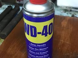 ВД-40 (банка 400мл)