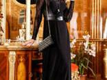 Вечернее женское платье, доставка по Украине - фото 1