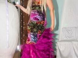 Ведущая на свадьбу в Одессе