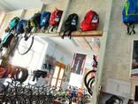 Веломагазин exVELO - фото 4